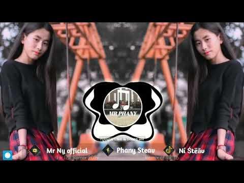 Mr.tik tok - YouTube  |Mr Block U Tiktok