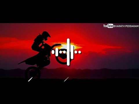 tiktok-famous-ringtone-|satisfya-ringtone-|imran-khan-|bass-boosted-ringtone-|whatsapp-status
