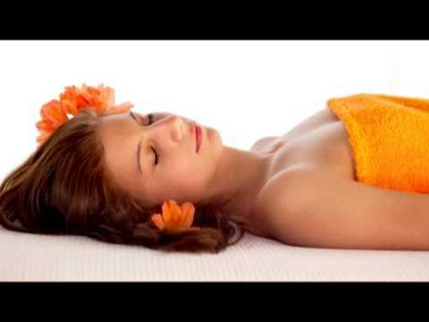 Objectif Relaxation: Musique Relaxante pour Dormir et Detente, Spa Musique, Bien-etre et Sophrologie
