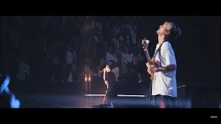 Download lagu ONE OK ROCK Kanzen Kankaku Dreamer with Orchestra Japan Tour 2018 MP3