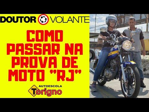 DICAS IMPORTANTES PARA PASSAR NA PROVA DE MOTO DO DETRAN SEM PERDER PONTO NENHUM #detran #autoescola