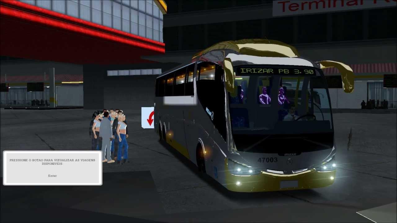 mod bus alh design v1 0