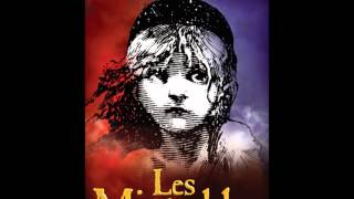 """Overture/Work Song"" Les Miserables, original cast"