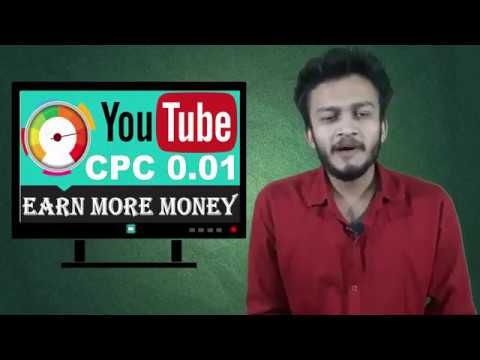 HINDI how to find latest technology news  How to get latest tech news for youtube channel