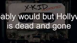 Green Day - X-Kid [Dookiefied®]