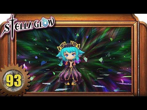 Stella Glow Playthrough Ep 93: The Earth Goddess (Mordi