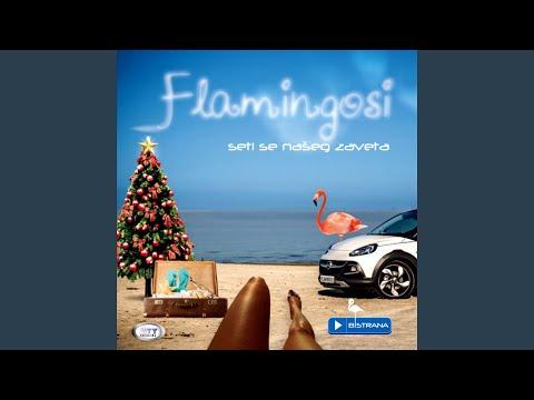 flamingosi sve nas cure cekaju free mp3