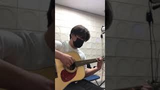 제목모르는 연주곡 (약간성공)