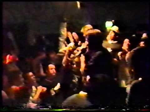 411 [9.14.1991] Long Beach, CA