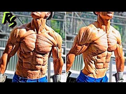 """7  Extremas Tendencias """"Fitness"""" De La Actualidad"""