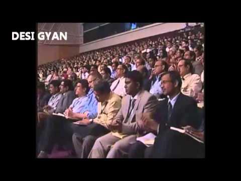 PM Modi funny speech on Dr. Raghuram Rajan