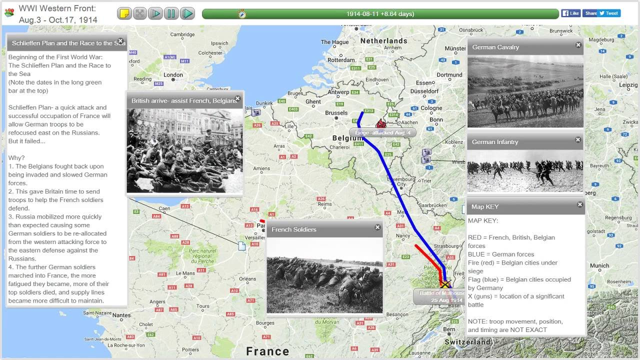 Opening Moves | The Road to Vimy Ridge on treaty of brest-litovsk map, unrestricted submarine warfare map, marshall plan map, triple alliance map, plan 17 map, communism map, trench warfare map, beer hall putsch map, military strategy map, triple entente map, citadel map, european union map, yalta conference map, blitzkrieg map, league of nations map, industrial revolution map, battle of jutland map, holocaust map, battle of the somme map, soviet deep battle map,