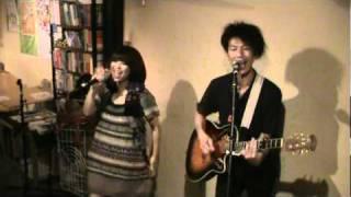 東京高円寺にある「MUSIC CAFE indian summer」より毎週木曜日22時より...