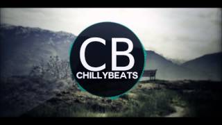 Lana Del Rey - Ultraviolence (Matstubs Remix)