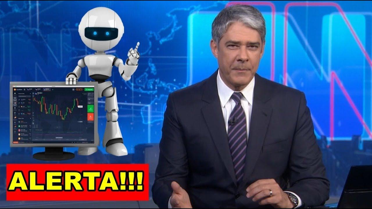 🔵 ROBÔ DA NASA - NÃO COMPRE ROBO DA NASA ANTES DE VER ESSE VIDEO - ROBO DA NASA FUNCIONA?