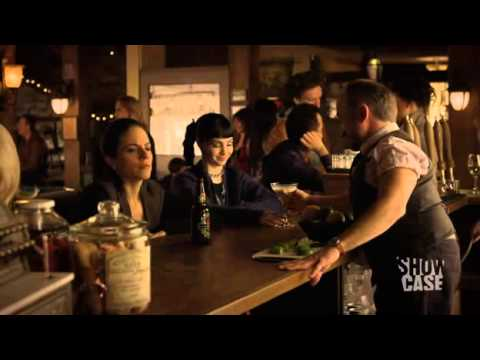 Download Lost Girl S01 E05 Dead Lucky