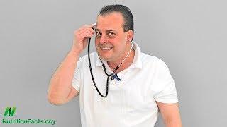 Vyšší krevní tlak může vést ke zmenšení mozku