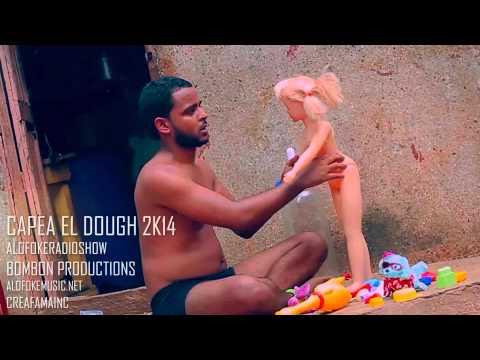 Quimico, Bulova, NFasis, Shadow Blow & Dkano - Capea El Dough 2K14 (VIDEO)