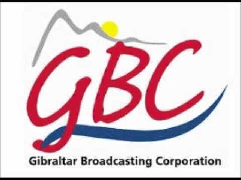 Jingle Gibraltar Radio - 2011