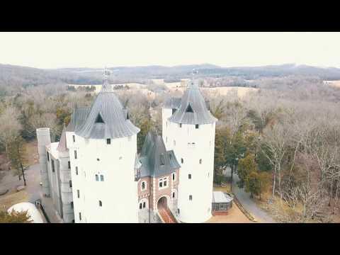 castle gwynn in arrrington tn
