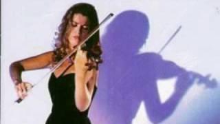 E. Lalo - Symphonie Espagnole Op 21 - III · Intermezzo Allegretto non troppo - Anne-Sophie Mutter