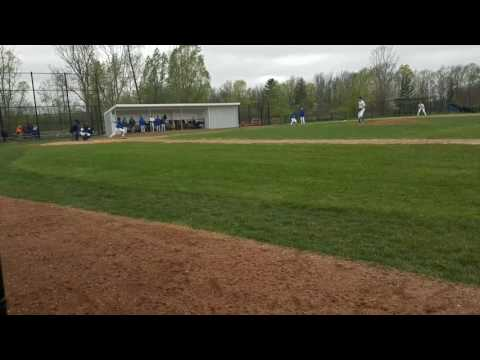 Coop 4/27 Catholic central