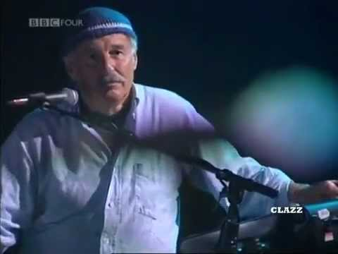 Joe Zawinul - Tower of Silence - live