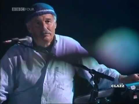 Joe Zawinul - Tower of Silence - live