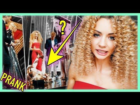 73ead7ba298de Tag: #włosy+candy