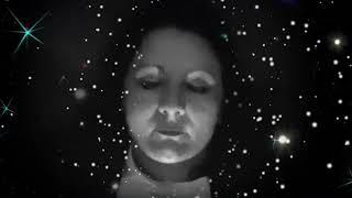 Liz Borden- Dancing On The Moon (Official Video)