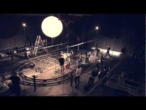 """FOTOS """"Porzellan Live"""" DVD Teaser #1"""