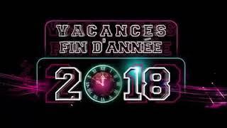 Agence de voyage HAPPY TOURS