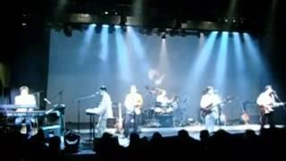 オフコース コピーバンド 「One Night Stand 」 のライブ映像 2009年11...