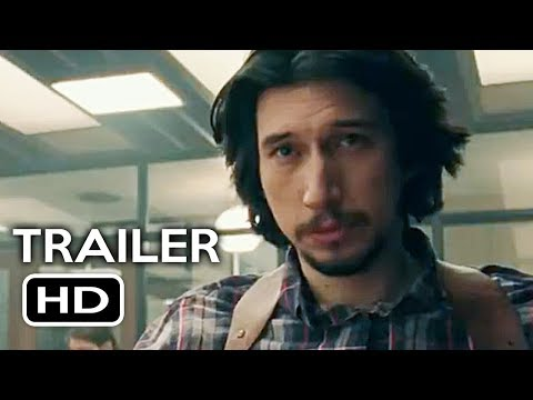 BlacKkKlansman Official Full online #1 (2018) Adam Driver, Topher Grace Movie HD streaming vf