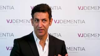 A multimodal approach to Alzheimer's disease