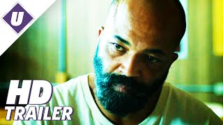 O.G. (2019) Official Trailer ft. Jeffrey Wright