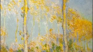 Baixar BBC Fine Art Collection 1 of 7 Mad About Monet