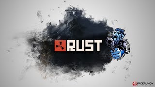 RUST chill stream | Paytm on screen | !Join for 59/-