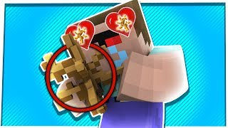 10 НУБОВ ТРОЛЯТ МЕРТВЫМ КУСТИКОМ НА БИЛД БАТЛЕ (Minecraft Build Battle Trolling ) МАЙНКРАФТ ТРОЛЛИНГ