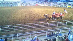 Taylor rodeo 2011