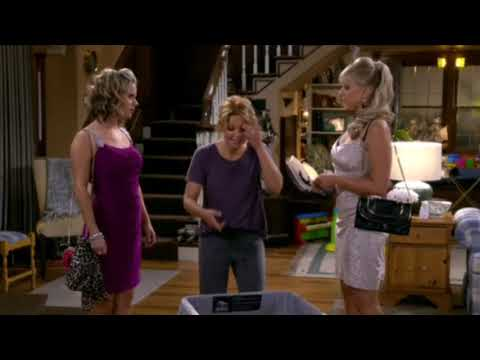 Fuller House Exclusive Trailer Netflix - Girls Night Out