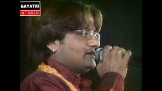 Gopal Chanashma - Mamta Soni - Chehar mata Garba - Chehar Mana Vadhamna - 2