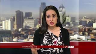 sairbeen tuesday 4th april 2017 bbcurdu