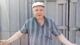 Масса Бо - прогноз на матч Анжи - Динамо Москва