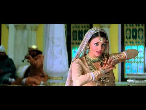Umrao Jaan  Pehle Pehel  Full Song HD