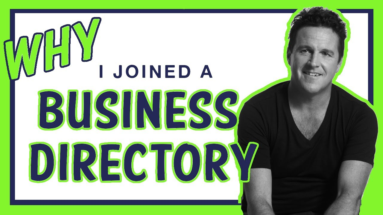 Near Me Business Directory