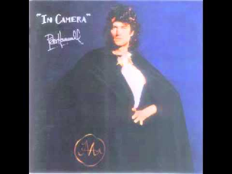 peter-hammill-the-comet-the-course-the-tail-tallmikebismuth
