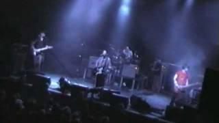 [DVD] Radiohead - Philadelphia 1997 [Full Concert]