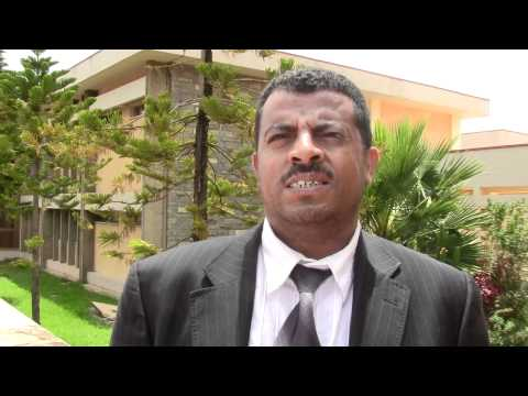 National Conference comment by journalist Khalid Abdu