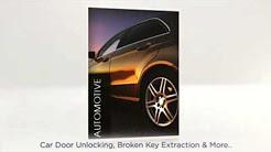 ABC Locksmiths Lock Key Repair in Rancho Cucamonga CA 91730; Upland  CA 91786